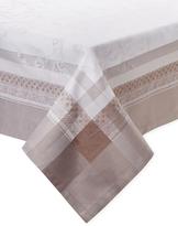 Garnier Thiebaut Persephone Tablecloth