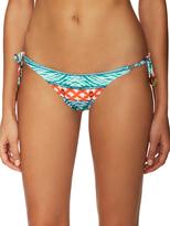 Sofia by Vix Marseilles Leg Tie Bikini Bottom