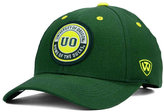Top of the World Oregon Ducks Tackleup Cap
