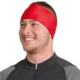 Castelli Arrivo Thermo Bike Headband (For Men and Women)