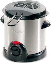 Presto 05470 Stainless Steel 1-l Deep Fryer
