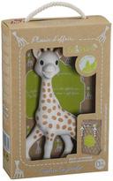 Sophie la Girafe Sophie La Girafe