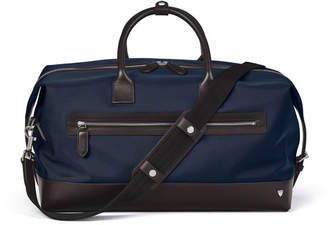 Aspinal of London Anderson Holdall