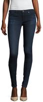 AG Adriano Goldschmied The Legging Skinny Jean