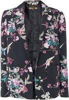 Biba Printed pyjama jacket