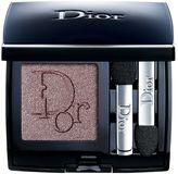 Dior NEW DIOR WET & DRY Backstage Eyeshadow