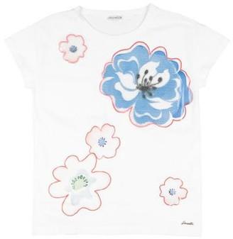 Simonetta T-shirt