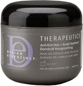 JCPenney Design Essentials Therapeutics Anti-Itch Treatment - 4 oz.