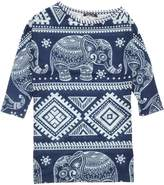 Odi Et Amo Sweatshirts - Item 12018813