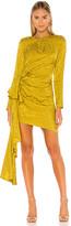 Lovers + Friends Matilda Mini Dress