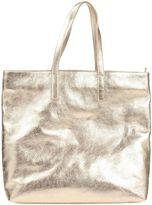 Doucal's Handbags