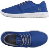 Etnies Low-tops & sneakers - Item 11149030