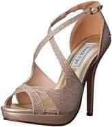 Touch Ups Women's Dana Platform Dress Sandal