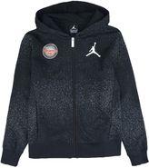 Jordan Sweatshirts - Item 12083799