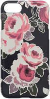 Cath Kidston Paper Rose iPhone 7 Case