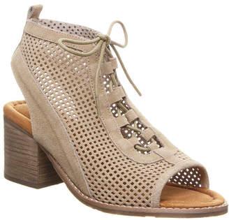 BearPaw Women Vienna Sandals Women Shoes