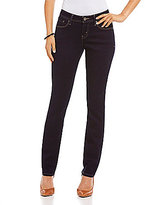 Levi's 529TM Curvy Skinny Jeans