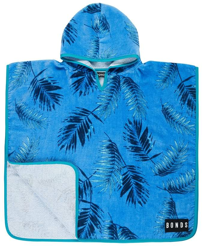 54f6805f1105 Towels For Kids - ShopStyle Australia