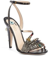 Gucci Women's Strappy Sandal