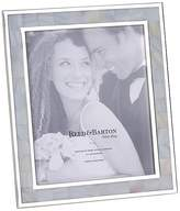 Reed & Barton Mother of Pearl Frame, 8x10""