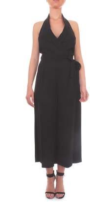 Pinko Women's 1G12C9-Y318 Dress