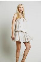4 You Endless Summer Womens Crazy Dress
