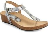 Cordani 'Gene' Sandal
