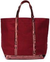 Vanessa Bruno 'Spice' tote bag