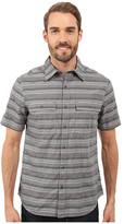 Merrell Sunterra Shirt