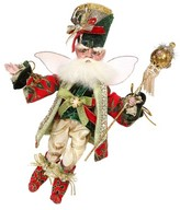 Mark Roberts Emerald Forest Fairy