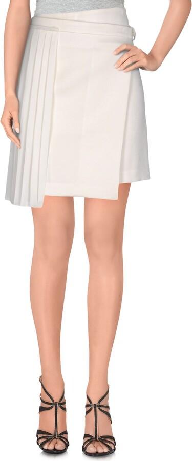 Edun Mini skirts