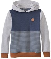 Volcom Boys' Threezy Pullover Hoodie Sweater (8yrs20yrs) - 8139092