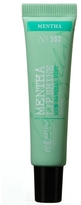 C.O. Bigelow Mentha Lip Shine