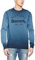 Bench Men's Cpd Crew Neck Sweatshirt