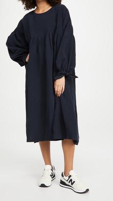 L.F. Markey Magnum Dress