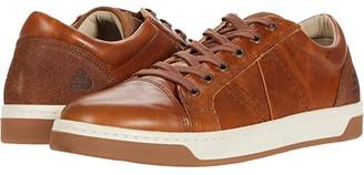 Bullboxer Barlow (Cognac) Men's Shoes