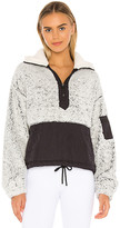 Free People X FP Movement BFF Pullover