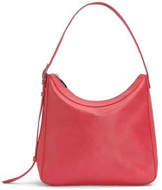 Matt & Nat Glance Vegan Leather Hobo Bag