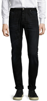 Scotch & Soda Phaidon Slim Fit JEans