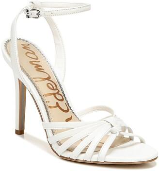 Sam Edelman Adaline Ankle Strap Sandal