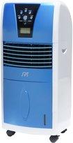 Sunpentown Sf-613 Evaporative Air Cooler