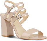 Nine West Hadil Open Toe Sandals