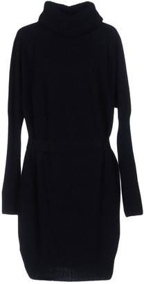 Michel Klein Short dresses - Item 34756271KM