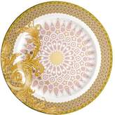Rosenthal Meets Versace Versace By Byzantine Dreams Service Plate