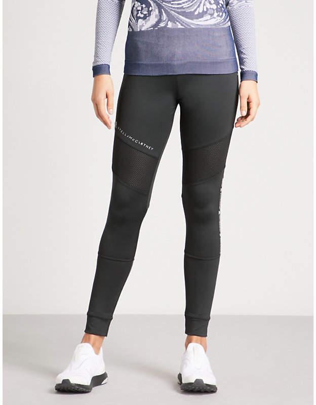 b07dfe50c936a Adidas Legging Sale - ShopStyle
