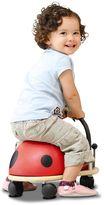 Prince Lionheart Ladybug Wheely Bug® - Large