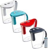 Brita 10-Cup Stream Pitcher
