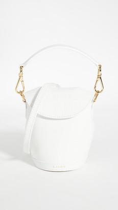 S.JOON Mini Milk Pail Bag
