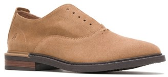 Hush Puppies Davis Slip-On Oxford