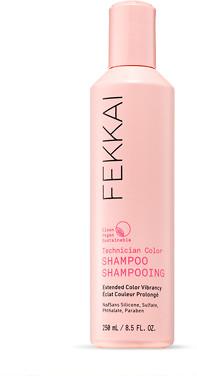 Frederic Fekkai Technician Color Shampoo 250ml